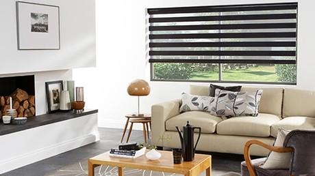 https://www.somfy.nl/common/img/library//460x310/roller-blinds_double-blinds.jpg
